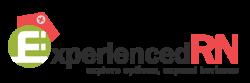 experiencedRN Premium Placement