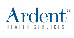 https://ardenthealth.com/