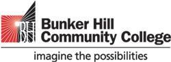Bunker Hill Community College