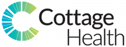 https://www.cottagehealth.org/careers/
