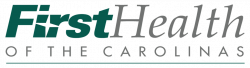 FirstHealth of the Carolinas