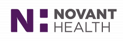https://www.novanthealth.org/careers.aspx