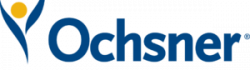 https://www.ochsner.org/careers/career-paths/nursing