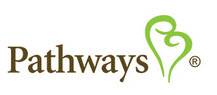 Pathways Hospice and Palliative Care
