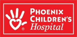 https://careers.phoenixchildrens.com/