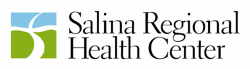 Salina Regional Health Center