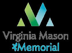 Virginia Mason Memorial